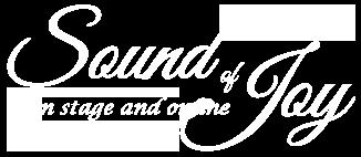 soundofjoy_logo_alt